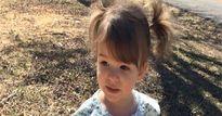 Phục hồi bộ não bị tổn thương của bé gái 2 tuổi đuối nước trong hồ bơi