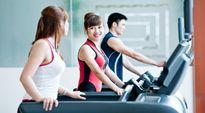Tập gym thế nào để đạt hiệu quả cao?