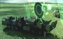 Nga phát triển vũ khí chế áp đòn tấn công vũ trụ