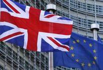 Đàm phán Brexit tiến triển khó khăn
