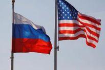 EU quan ngại về việc Mỹ thúc đẩy các biện phạt trừng phạt Nga