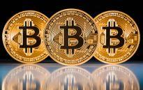Cuộc nội chiến quyết định tương lai tiền ảo Bitcoin