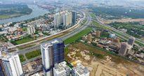 Những kế hoạch tỷ USD đang chờ chảy đến thị trường nào minh bạch nhất Việt Nam