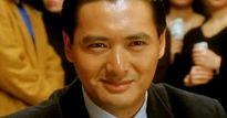 Ông vua nhà đất Hong Kong sống đời không con cái, 99% tài sản cho từ thiện