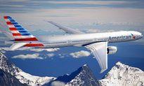 Soi lương cao ngút trời của các hãng hàng không thế giới