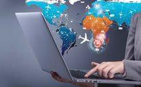 Bao nhiêu người Việt đi du lịch qua tìm kiếm trên internet?
