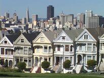 Người Việt chuyển 3 tỷ USD mua bất động sản tại Mỹ