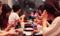 Nhiều hệ lụy khi 'nghiện' facebook