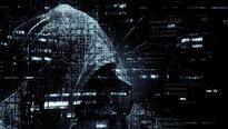 31 triệu USD tiền ảo Ether vừa bị đánh cắp: Vụ trộm xảy ra như thế nào?