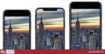 Công nghệ 24h: Tháng 9 tới Apple sẽ ra mắt 3 chiếc iPhone mới