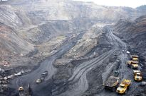 Quảng Ninh: Nổ mìn khai thác than tại khai trường 917 Công ty Than Hòn Gai - Các bên phải chấp hành đúng pháp luật!