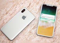 Apple sẽ ra mắt iPhone 8 vào ngày 6/9