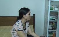 Hưng Yên: Đình chỉ chuyên môn y sĩ nghi gây bệnh sùi mào gà cho 40 trẻ nhỏ