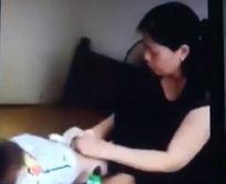 Nghi phòng khám của y sĩ Hiền là 'thủ phạm' chính khiến hàng loạt trẻ em bị sùi mào gà