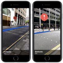 ARKit của Apple sẽ thay đổi cách bạn dùng iPhone như thế nào?