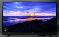 Toshiba U67 – Chất lượng 4K sắc nét và tích hợp Chromecast tiện dụng