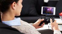Smartphone dành riêng cho game thủ có khả thi?