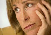 Estrogen có thể ảnh hưởng đến nguy cơ trầm cảm của phụ nữ