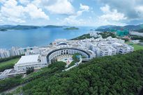 'Mục sở thị' 10 trường đại học tốt nhất châu Á năm 2017