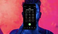 iPhone 8 chưa ra, Apple đã chuẩn bị cho iPhone 9