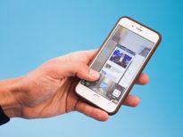 Quan niệm sai lầm về việc tăng thời lượng pin của iPhone
