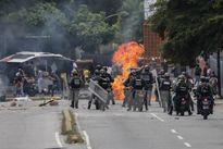 Venezuela khẳng định đảm bảo an ninh cho cuộc bầu cử Quốc hội Lập hiến