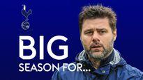 Tottenham trước mùa giải mới: Pochettino đang toan tính điều gì?