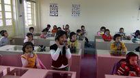 Thúc đẩy triển khai STEM vào giáo dục phổ thông