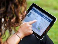 Loạn thần kinh vì… nghiện Facebook