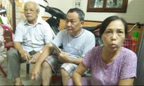 Hà Nội: Hàng trăm người dân kêu cứu vì nhà máy bia Carlsberg gây ô nhiễm