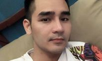 Nam ca sĩ qua đời khi rơi từ tầng 10 chung cư Hà Nội