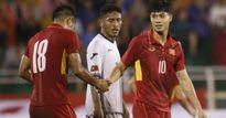 U23 Việt Nam: Nguy cơ mất vàng SEA Games vì 3 nỗi lo lớn