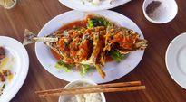 Nhà hàng ở Đà Nẵng bị tố 'chặt chém': Chỉ là hiểu nhầm trong thanh toán?
