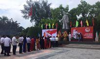 Lạng Sơn: Nhiều hoạt động tưởng nhớ, tri ân thương binh, liệt sỹ