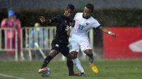 Người Thái lo lắng cho khả năng vô địch của đội nhà trước sự cạnh tranh của U.23 Việt Nam và Malaysia