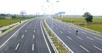 Từ ngày 2/8, cao tốc Đà Nẵng - Quảng Ngãi bắt đầu thu phí