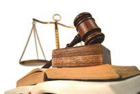Lĩnh án 9 năm tù về tội 'Tuyên truyền chống Nhà nước CHXHCN Việt Nam'