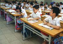 Phát hành HSYC tại Trường Tiểu học Hoàng Liệt: Rộng cửa hay hạn chế?