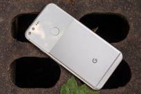 Google Pixel 2 sẽ là smartphone đầu tiên dùng chip Snapdragon 836
