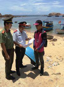 Bình Định: Đẩy mạnh công tác thanh tra, kiểm tra hoạt động du lịch