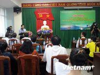 Thừa Thiên-Huế: Hình thành thêm 7 sản phẩm và tour du lịch mới