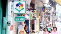 Phố du lịch Sài Gòn: Có hình hài, thiếu sức bật