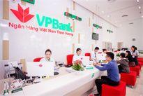 Lãnh đạo VPBank và người nhà đăng ký mua hơn 145 triệu cổ phiếu