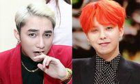 Sơn Tùng MT-P giành chiến thắng trước G-Dragon, Tae Yeon nhờ fan 'cày view'