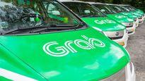 Uber lo sốt vó khi Grab được Didi và SoftBank đầu tư 2 tỉ USD