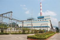 TKV tính bán 2.358 tỷ vốn cổ phần Tổng công ty Điện lực - TKV