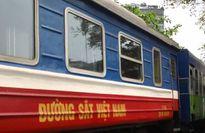 Mới nhất vụ hai tàu hỏa suýt đâm nhau: Cách chức trưởng ga