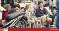 'Tập đoàn lớn nhất Việt Nam' và cơ hội kinh doanh cho bất kỳ ai