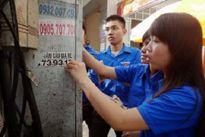 Hà Nội tiếp tục 'trảm' gần 200 số điện thoại quảng cáo rao vặt trái phép