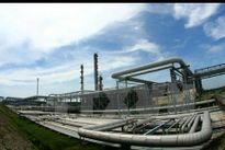 Nhà máy lọc dầu Dung Quất hoàn thành đợt bảo dưỡng tổng thể lần 3